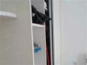 水云台电梯洋房精装修可接分期