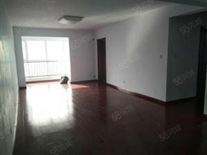 腾达小区1500元3室2厅1卫普通装修家电全齐,大型花