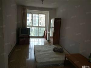 江家庄社区2室1厅1卫