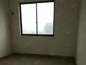 澜湾国际4室2厅1卫开发商送了一房