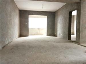 新出房源整个小区醉便宜的的一套房子产权清晰房东诚心急卖