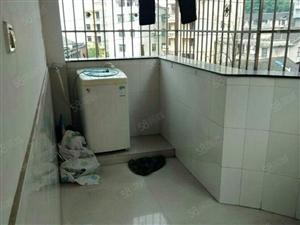 澳门网上投注平台坤源雅居3室2厅2卫128.8平米