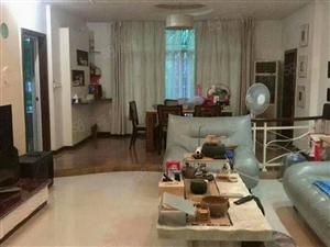 文光二街,精品学区房(15中北校区),低价急售,证在于过户快