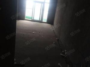 洛阳涧西武汉路本,月28号开始抢房高层双气电梯房手慢就