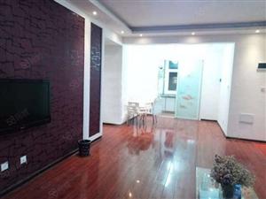 文昌小学附近建业精装大三室中层拎包入住采光好欢迎看房