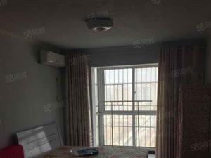 水木清华园一室公寓D价澳门银河官网赌场网址,仅此一套