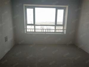 北湖新区鸿顺观邸3室现房正常贷款黄金楼层