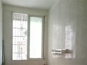 房东急售陶家湾2室2厅1卫89平方
