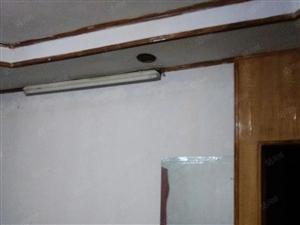 有钥匙、2楼电视塔小区3室2厅108精装修燃气、柴房出售