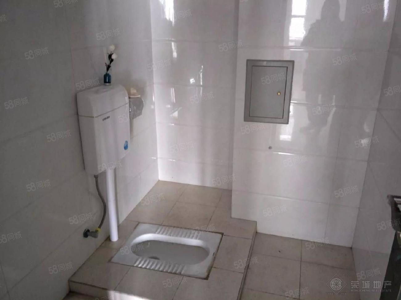 一小一幼旁极中心精装三室空房澳门金沙平台居住办公