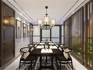 高铁明珠复式楼170平米