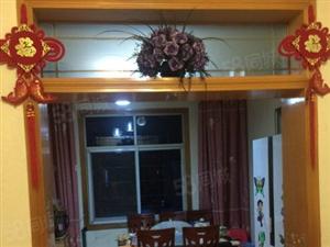 永利娱乐场新村花台附近106平米2室2厅5楼