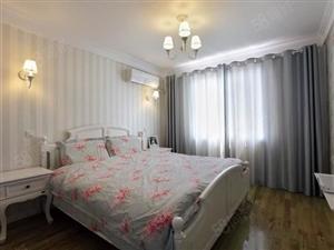 光明路与文化路交叉口东方花园60平一室一厅16.5售