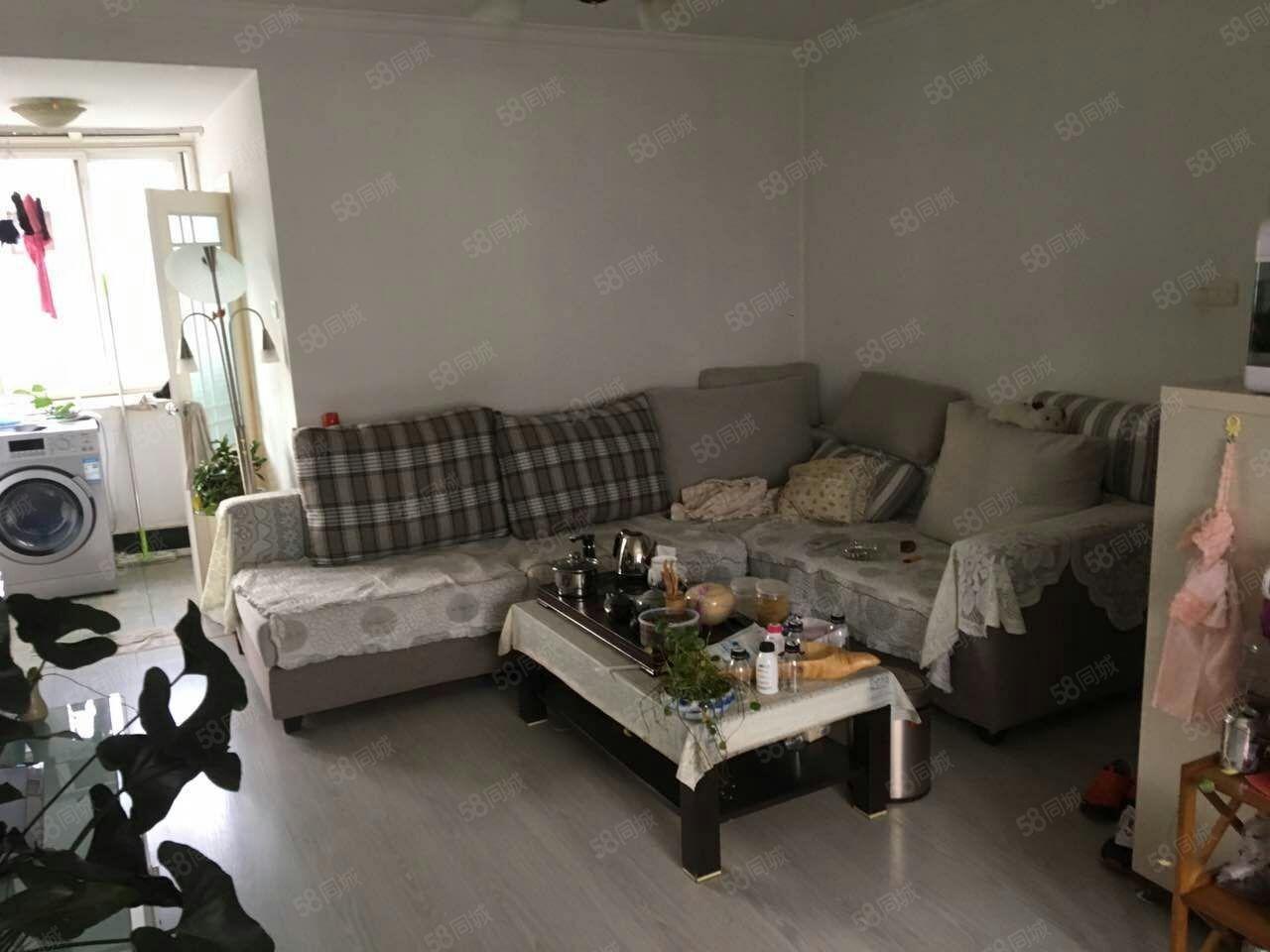 精装好房金沙官方平台,满五年,唯一住房,税费低,性价比高