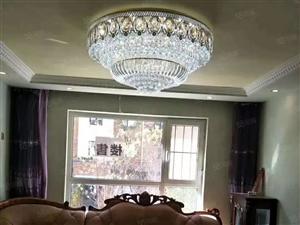 莱茵花溪108平两室一厅两卫标准格局只卖39万