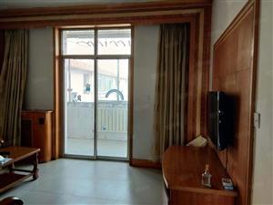 出租岗楼附近小区3室2厅1卫家具家电齐全拎包入住