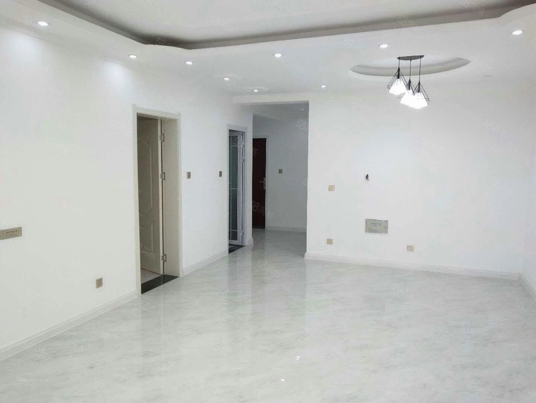 天明城简单装修3房,可住可办公,随时看房