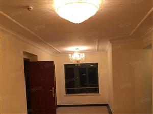 恒大黄河生态城,124大户型,精装现房,低价急售,83万全款
