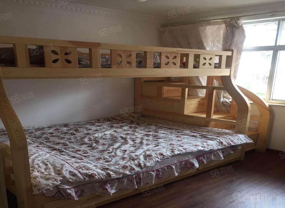 北苑单身公寓中间楼层精装修便宜对外金沙官方平台了