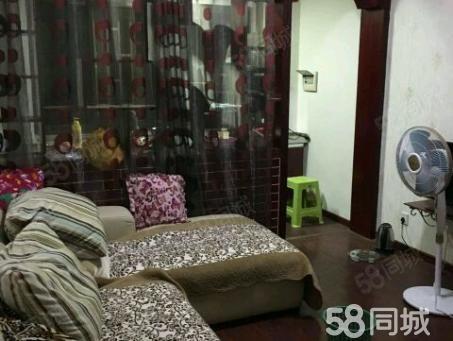 艺园小区单身公寓降价急售仅售16万
