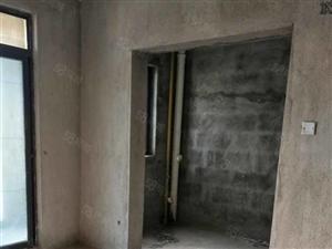瑞日嘉园高档小区超大四房中间楼层全明户型有钥匙