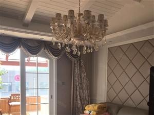 房主诚心出租,御品星城,南向,正规一室一厅,随时看房,超高性