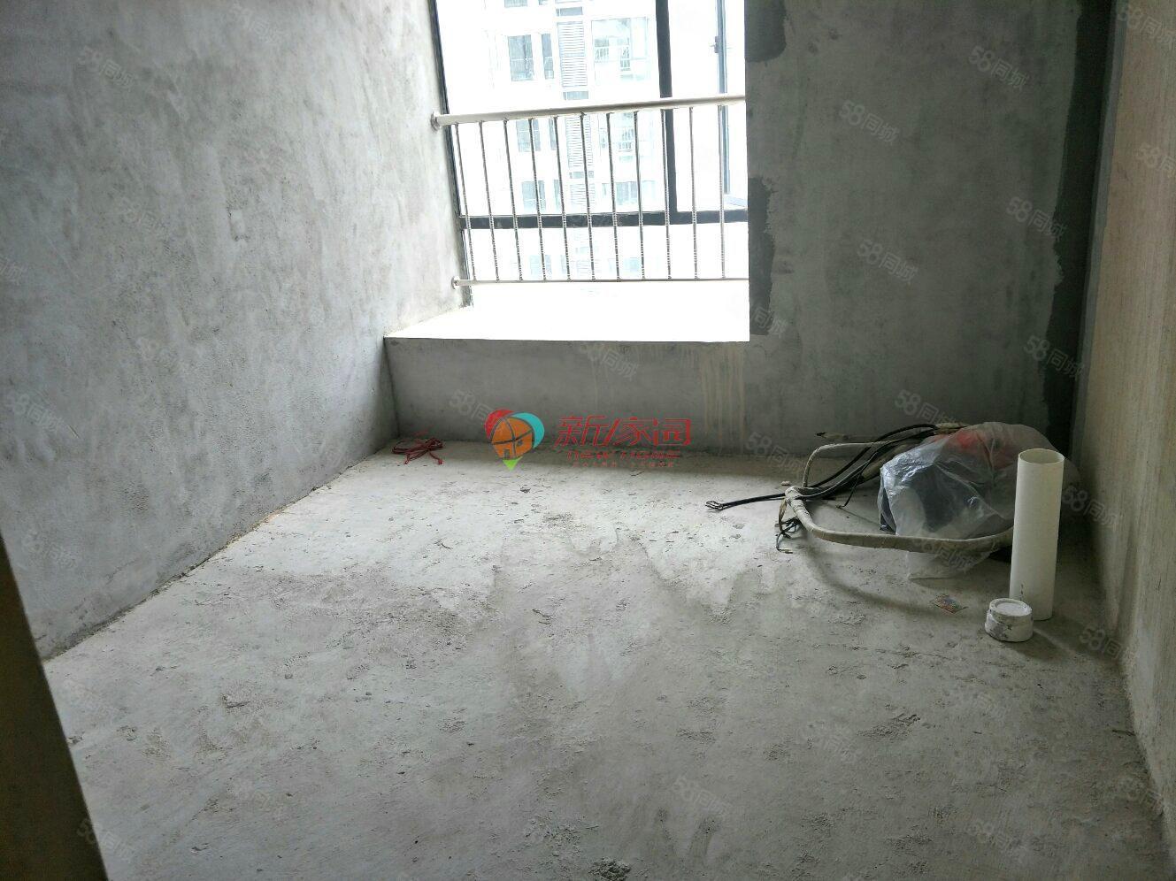 《新家园房产》时代天街11套570毛坯房整体出租