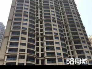 急卖银苑大厦学校5小,龙港中心财富旁边。