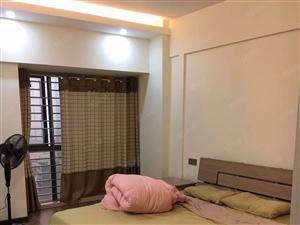 阳东,京源上景,电梯精装3房,首租,家具齐全,南北双阳台