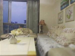 泸县实验小学旁二中对面天立碧水康城精装房送家具家电