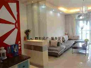 上海花园精装1年左右,售价仅90万,享受不一样的舒适居环境