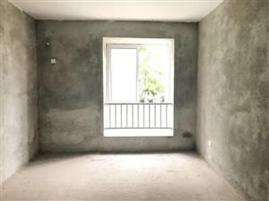 一手现房9套,和开发商直接签合同,低于售楼部和周围价格,电聊