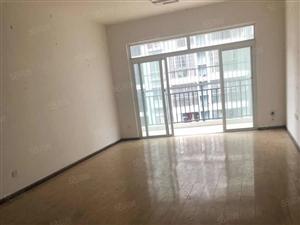 都�蚓哿质兰o城3室2�d2�l117平米好房出售