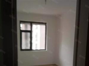 薛口家园3室2厅2卫146平1500元急租
