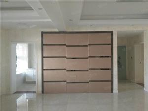 建行小区宿舍楼115平米,精装修拎包即住!