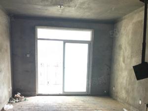 阳光华府十六楼产证满五唯一可改成三居室