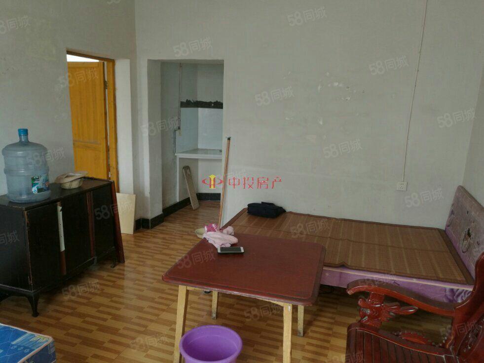 锦江广场,石油公司旁一室一厅一厨一卫