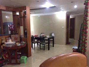 阳东碧桂园3室2厅2卫