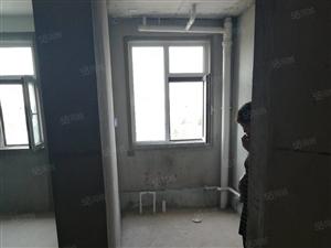 东来上城135四室三厅两位证不过二楼层好超值房源