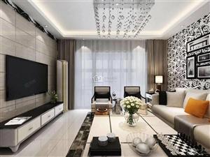 东边户景观房汉锦城东边户3室140平毛坯随时过户,可贷款