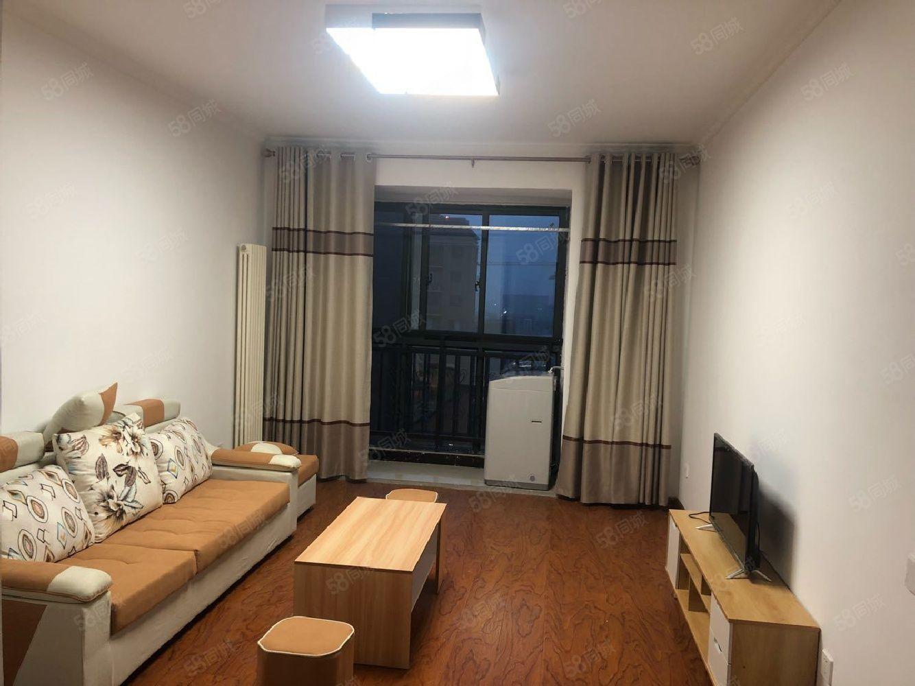 白鹭源2室2厅1卫白鹭源2室2厅1600元月中等