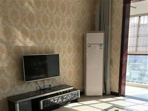 永邦欧洲城精美三室电梯房