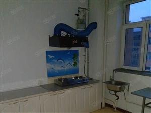 凤凰苑两室简装能做饭能洗澡紧邻人民公园