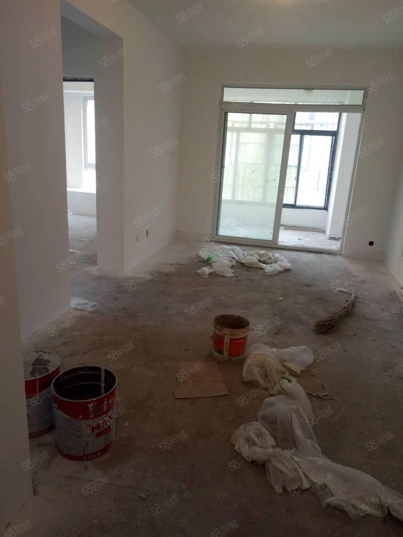 新苑小区2室1厅采光好看房速联系