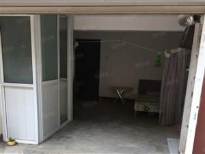 东方家园1室1厅1卫