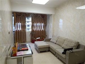 南城东岳花园精装修瓷砖上墙拎包入住月租仅1600