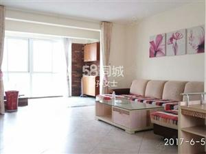 龙泉山庄3室2厅2卫(个人)