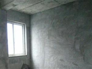 南门口老人民医院130平米一口价30万