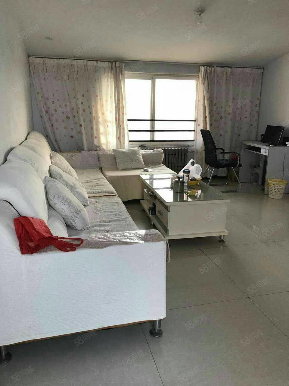 牟山一区,7楼,共7层,有证能贷款,带地下室。