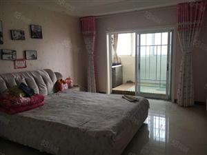杨柳国际新城精装2室价格合理看房方便2